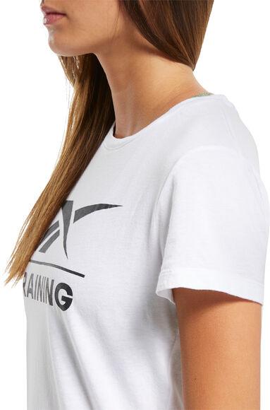 Reebok Trænings T-shirt