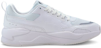 Puma X-Ray 2 Square Damer