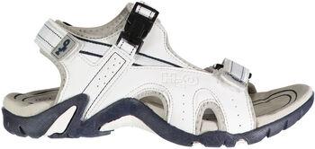 H2O Active Sandal Damer Hvid