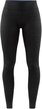 Craft Fuseknit Comfort Pants Damer