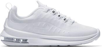 Nike Air Max Axis Damer