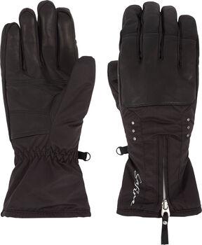 McKINLEY Daria Ski Glove Damer