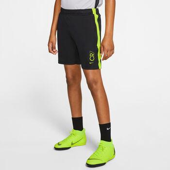 Nike Dri-FIT CR7 Shorts Sort