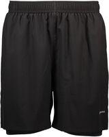 Sander 2IN1 Shorts