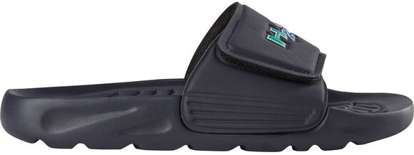 Bathshoe Adjustable Navy