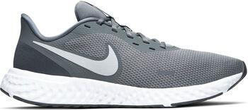 Nike Revolution 5 løbesko Herrer