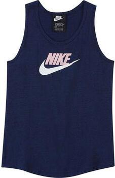 Nike Sportswear jersey-top