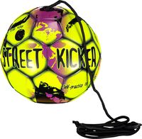 Street Kicker