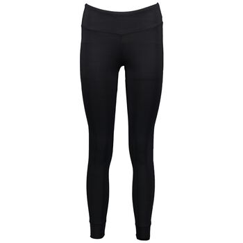 Reebok Activechill Tight Damer Sort