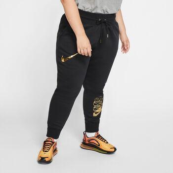 Nike Sportswear Pants (Plus Size)  Damer