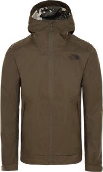 The North Face Millerton Jacket Herrer