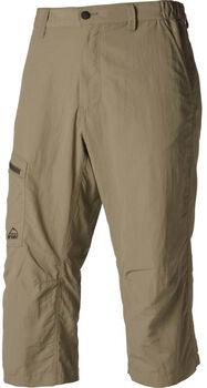 McKINLEY Field 3/4 Pants Herrer