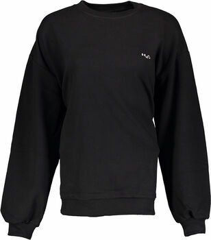 H2O Sweat O´neck -Sweatshirt Damer