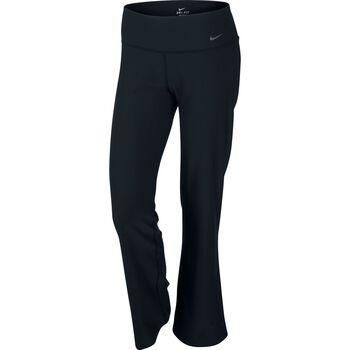 Nike Legend 2.0 Regular Poly Pant Damer