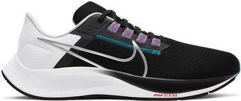 Nike Air Zoom Pegasus 38 løbesko Herrer Hvid