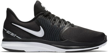 Nike In-Season TR 8 Damer