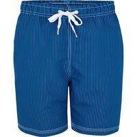 CMP Boy Shorts - Børn