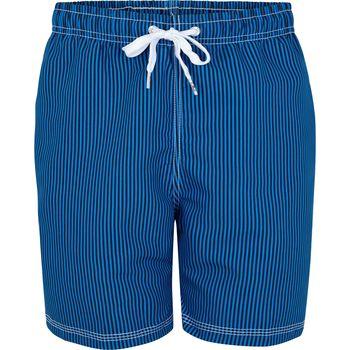 CMP Boy Shorts Blå