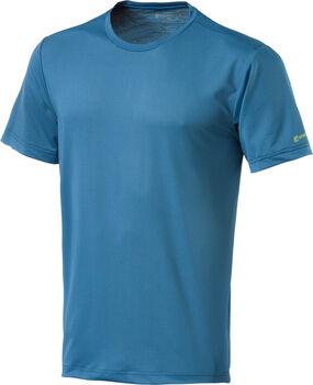 ENERGETICS Friso T-shirt Herrer