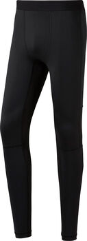Reebok Thermowarm Comp Tight Herrer