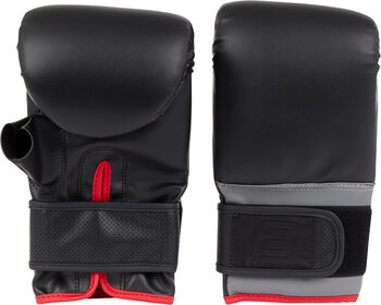 ENERGETICS Punching Mitts PU TN Herrer