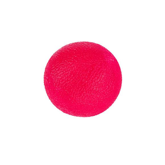 Fingerbold