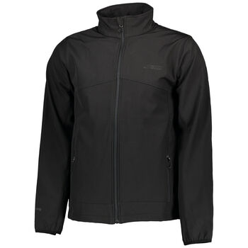 Northbrook Karls Softshell jakke Herrer