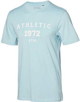 etirel Melbourne T-shirt Herrer