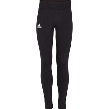 ADIDAS Linear Tight Sort
