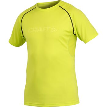 Craft Active Run Tee Mænd