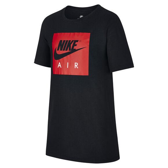 Sportswear Air Logo T-shirt