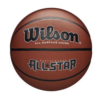 Wilson Performance All Star Basketball