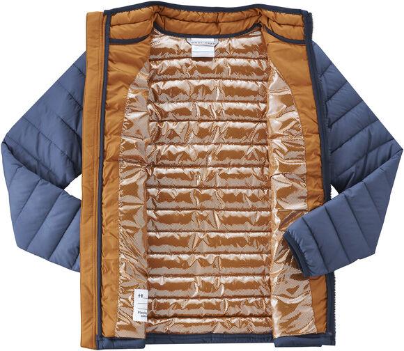 Powder Lite Jacket