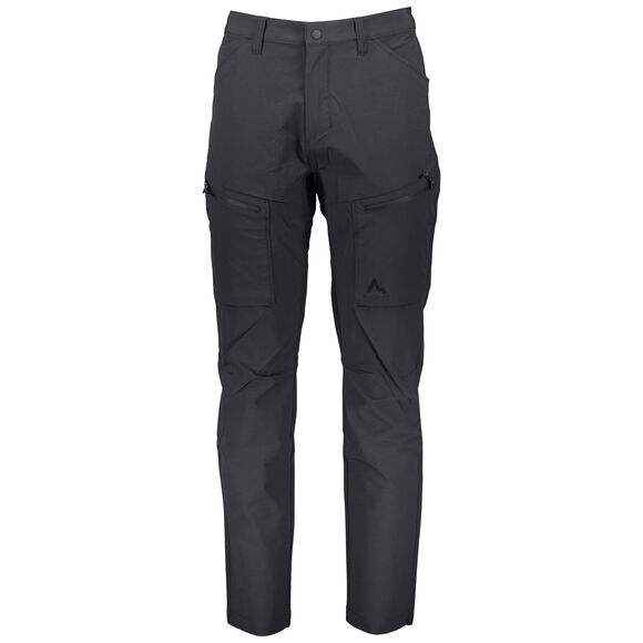 Ley softshell bukser