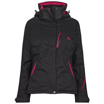 Express Ski Jacket