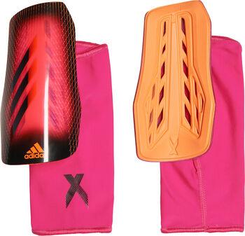 adidas X League benskinner