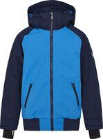 Ed Ski Jacket