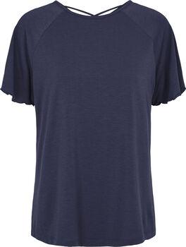 Carite Daisy T-shirt Damer