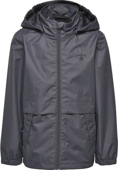 Hummel Soul Jacket