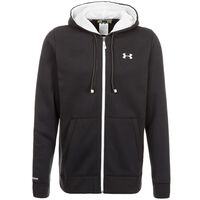 Storm Cotten Rival Full Zip