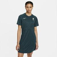 Liverpool FC kjole