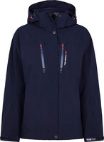 Tenson Southpole Jacket – Kvinder