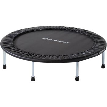 ENERGETICS Trampolin Sort