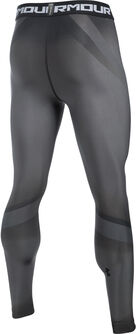 Charged Comp Legging