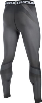 Under Armour Charged Comp Legging Herrer
