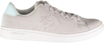 Converse All-Court OX