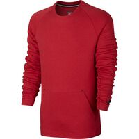 Nsw Tech Fleece Crew LS
