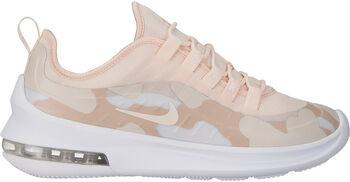 outlet store 1b13d 3fa79 Nike Air Max Axis Premium Damer