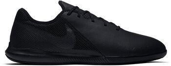 Nike Phantom Vision Academy IC Sort
