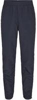 Uni/Track Pants/Lind